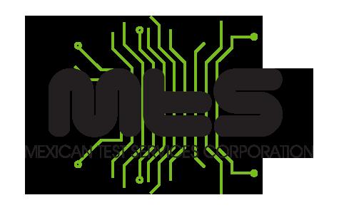 MexicanTest Logo