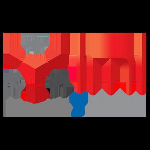 Imi Logotipo Mexican test