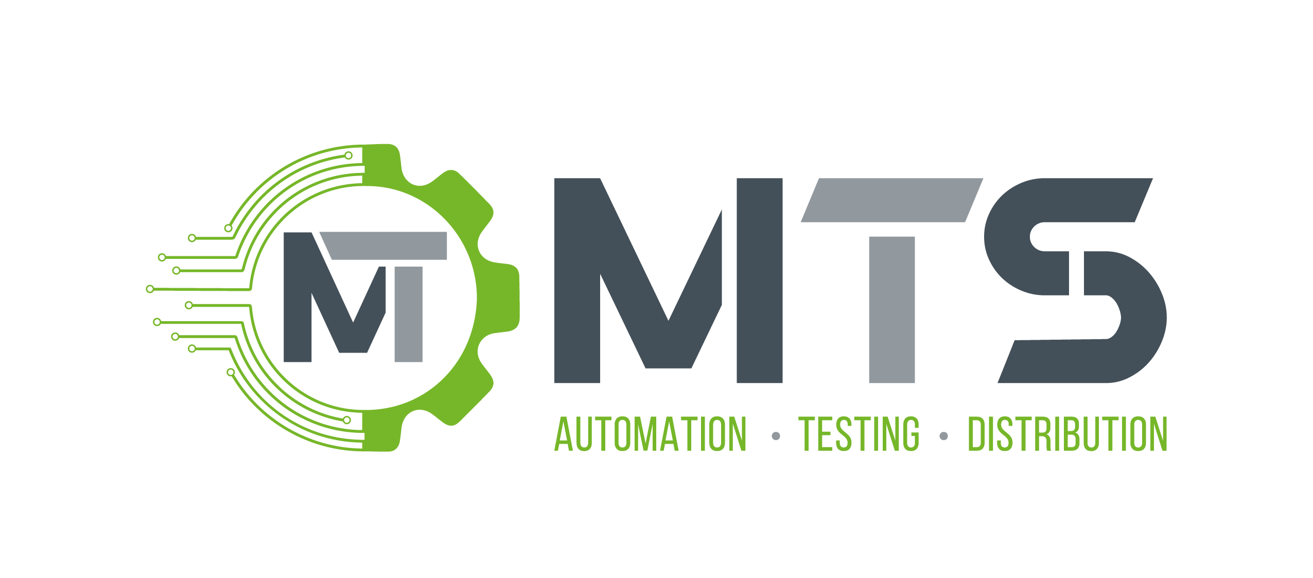 Mexican Test Services