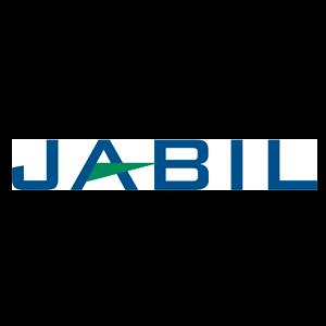jabil logotipo